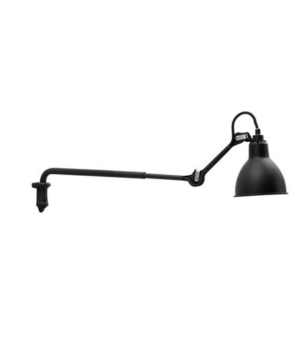 lampe Gras N 203 Væglampe