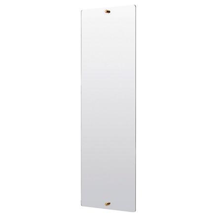 House Doctor Spejl, Frameless 45x170cm