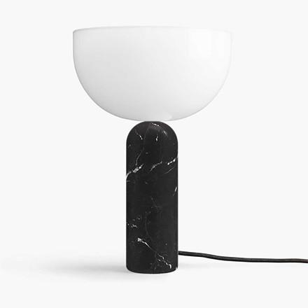 New Works Kizu Table bordlampe, large