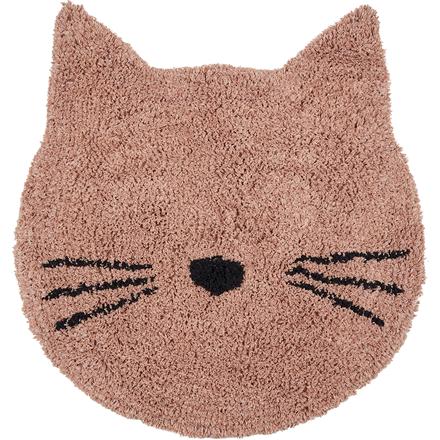 Liewood Bobby gulvtæppe, Cat