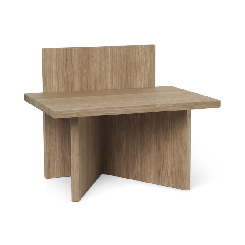 Ferm Living Oblique Stool