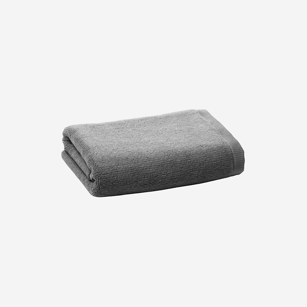 Vipp 103 håndklæde