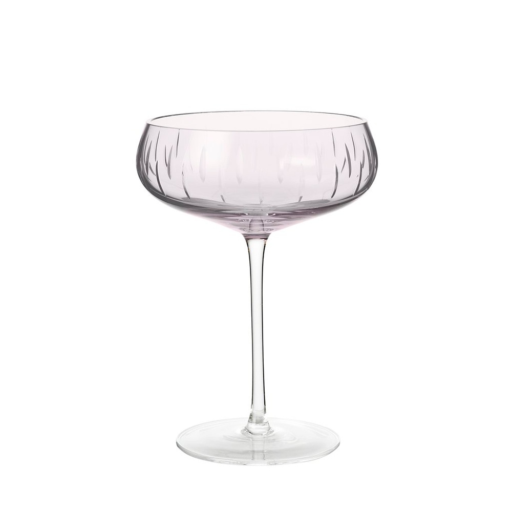 Louise Roe Coupe champagneglas