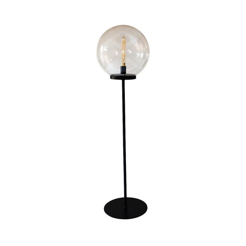 Specktrum Ball Gulvlampe