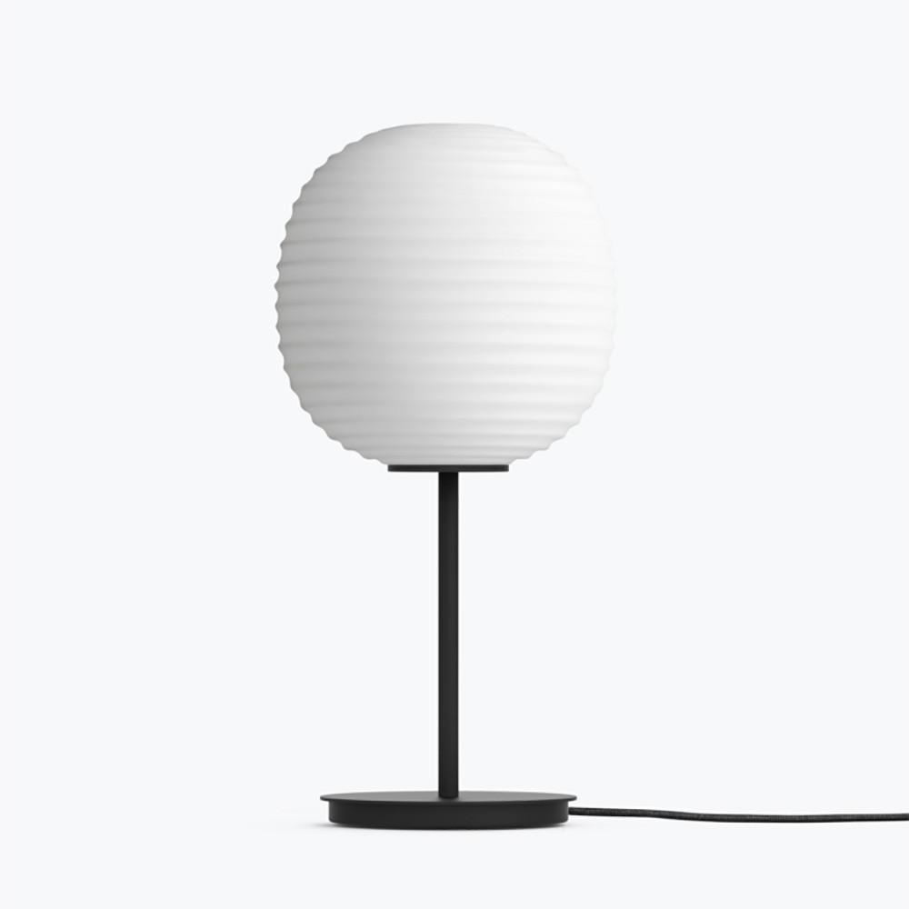New Works Lantern bordlampe, small