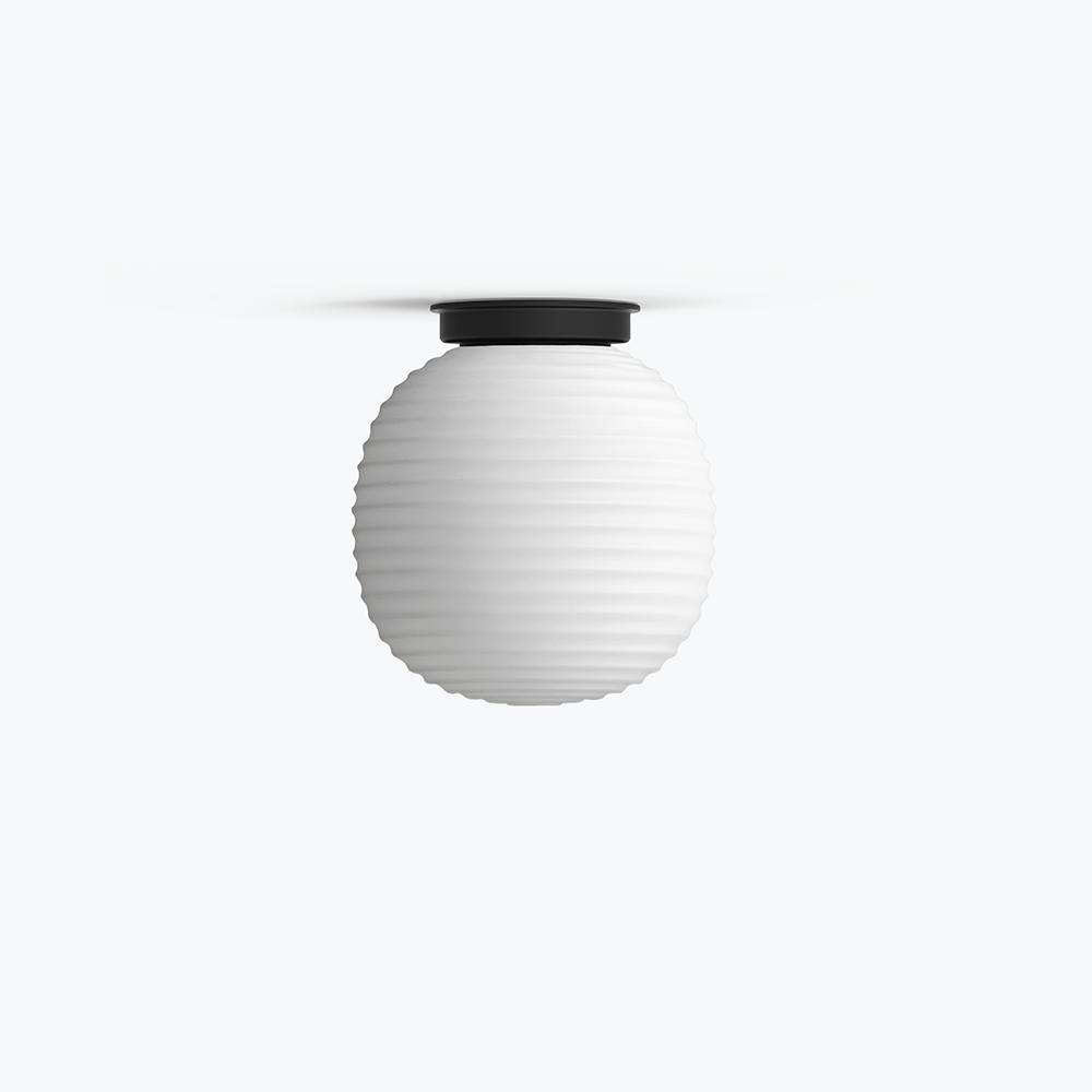 New Works Lantern loftslampe, small