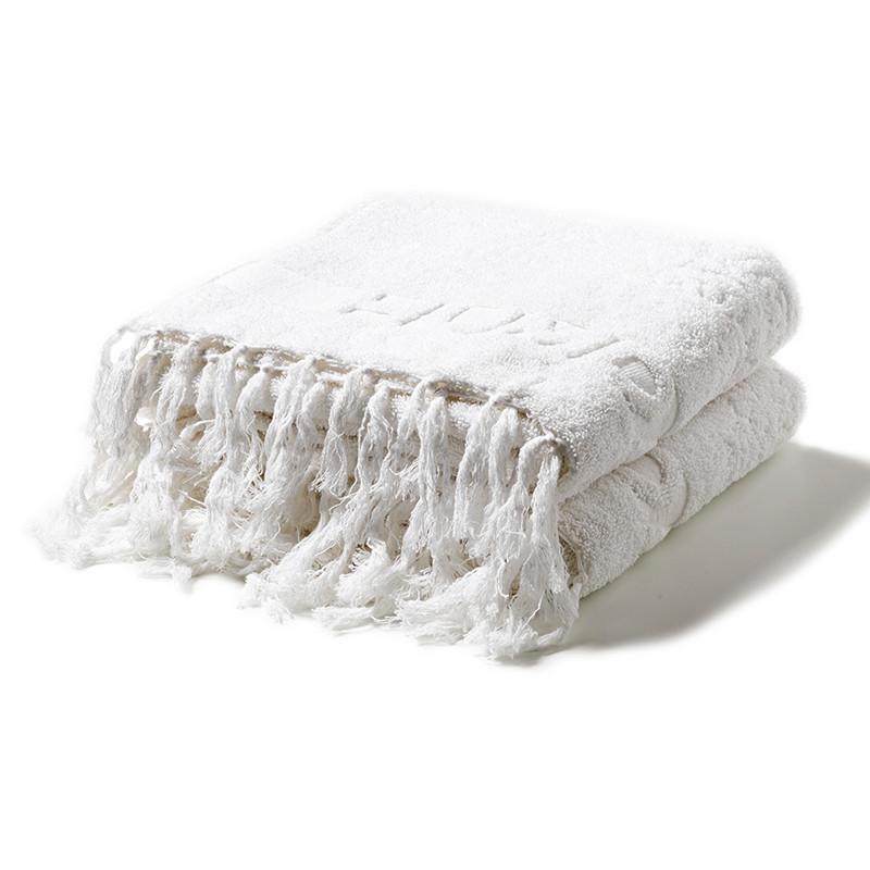 Humdakin Gæstehåndklæde, 2 stk.