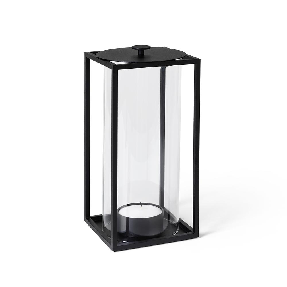by Lassen Light'In lanterne
