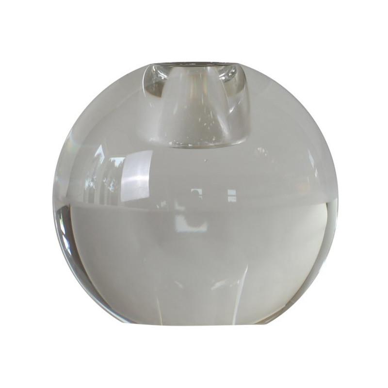 Specktrum Single Crystal Color Crush, Lysestage