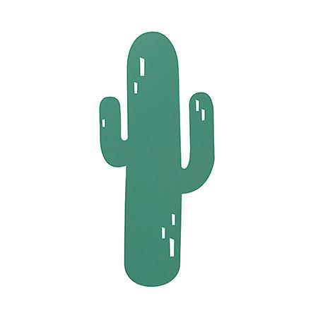 Ferm Living Kaktus lampe