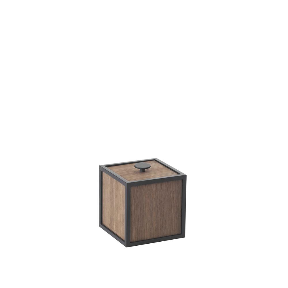by Lassen Frame 10 boks