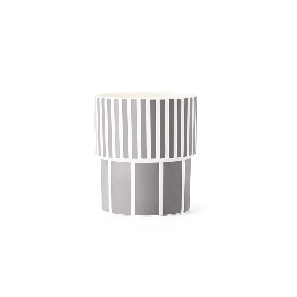 Tivoli By Normann Cph Lolli Cup, 17 cl.