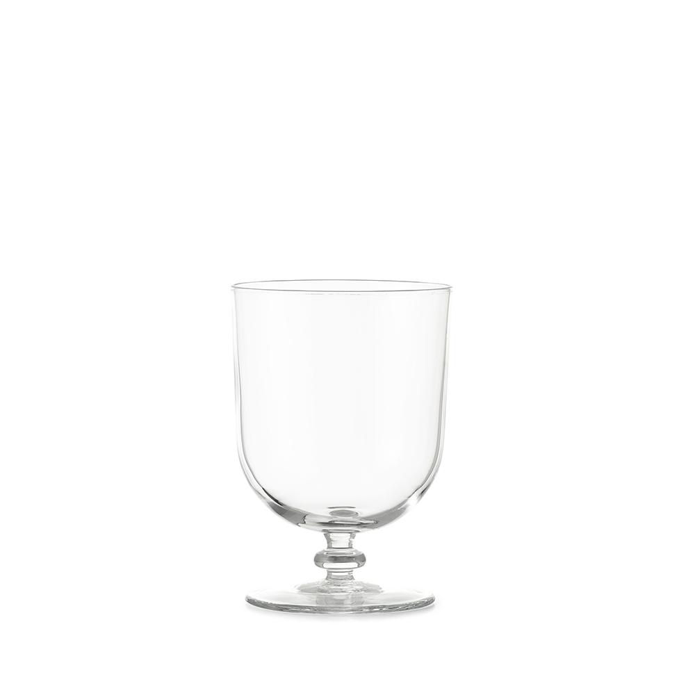 Tivoli By Normann Cph Banquet vandglas