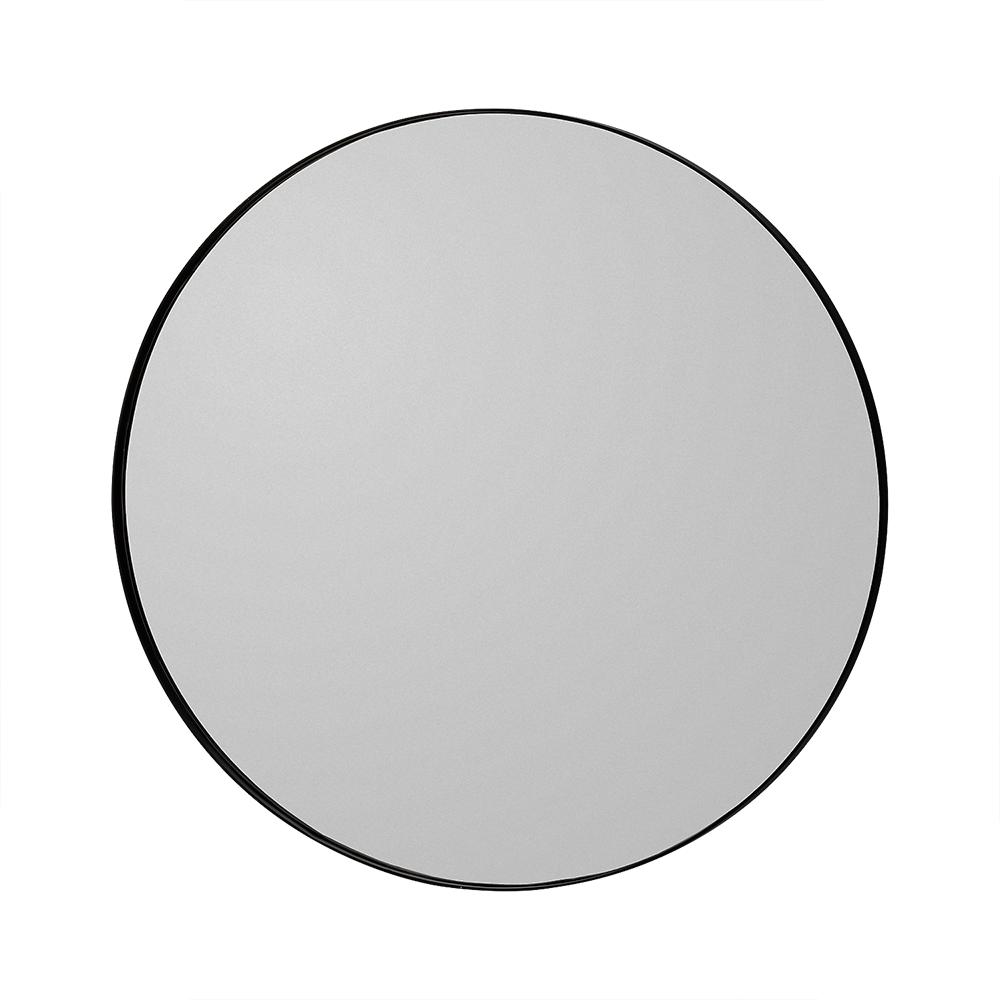 AYTM Circum Mirror - Black