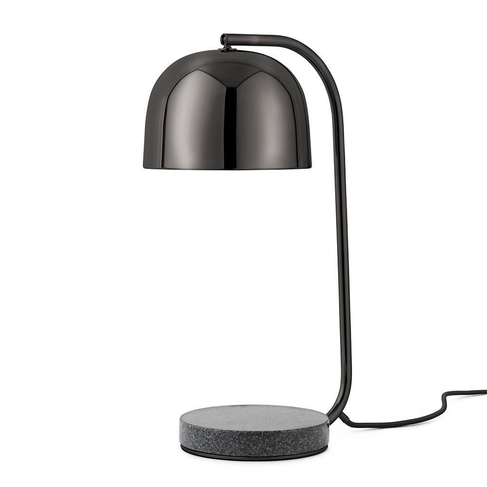 Normann Copenhagen Grant bordlampe