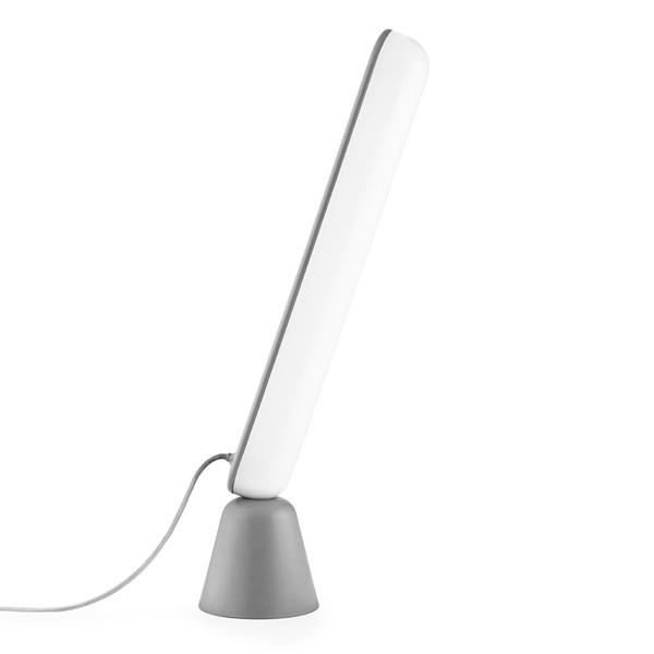 Normann Copenhagen Acrobat Bordlampe