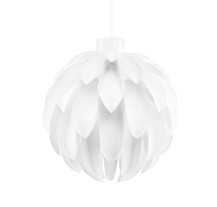Normann Copenhagen Norm 12 Lamp Large