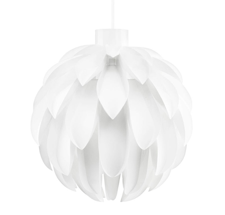 Normann Copenhagen Norm 12 Lamp X-Large