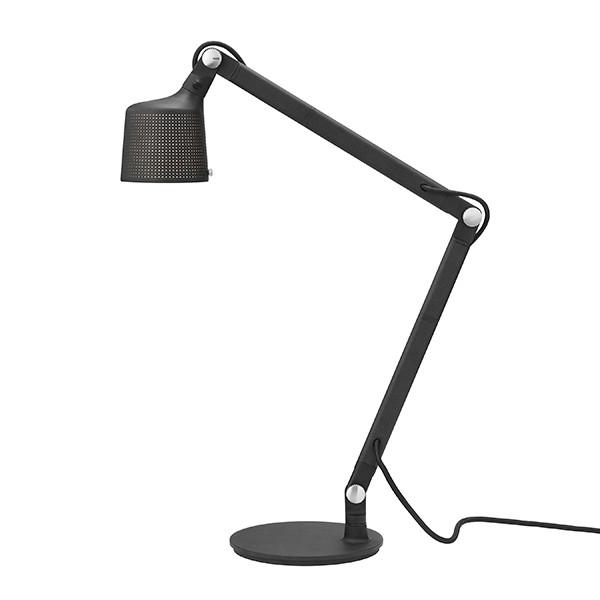 Vipp 521 Bordlampe