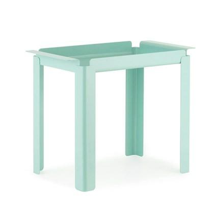 Normann Copenhagen Box Table small
