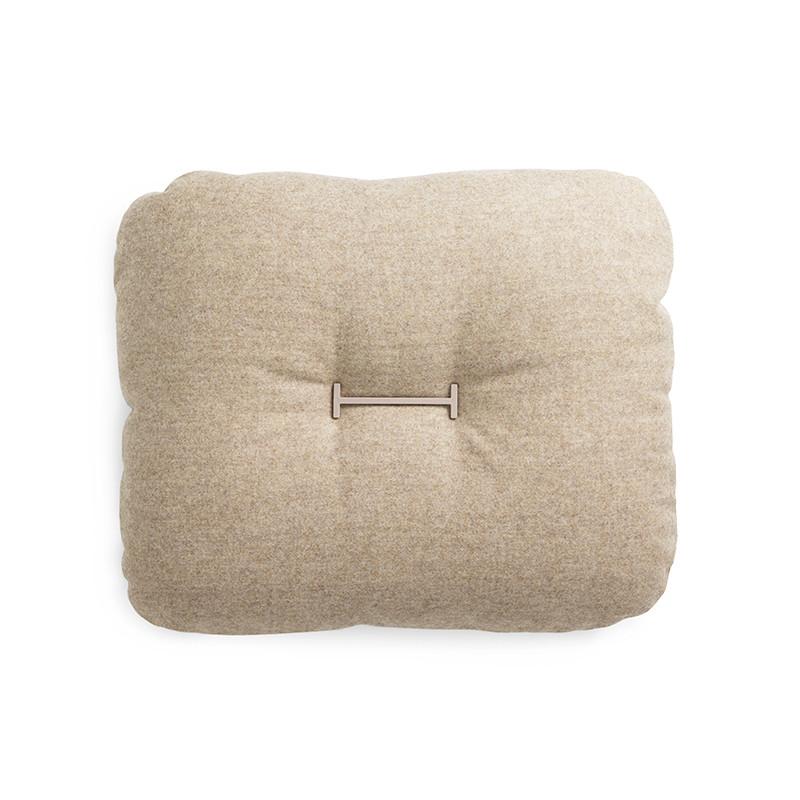 Normann Copenhagen Hi Cushion, Uld