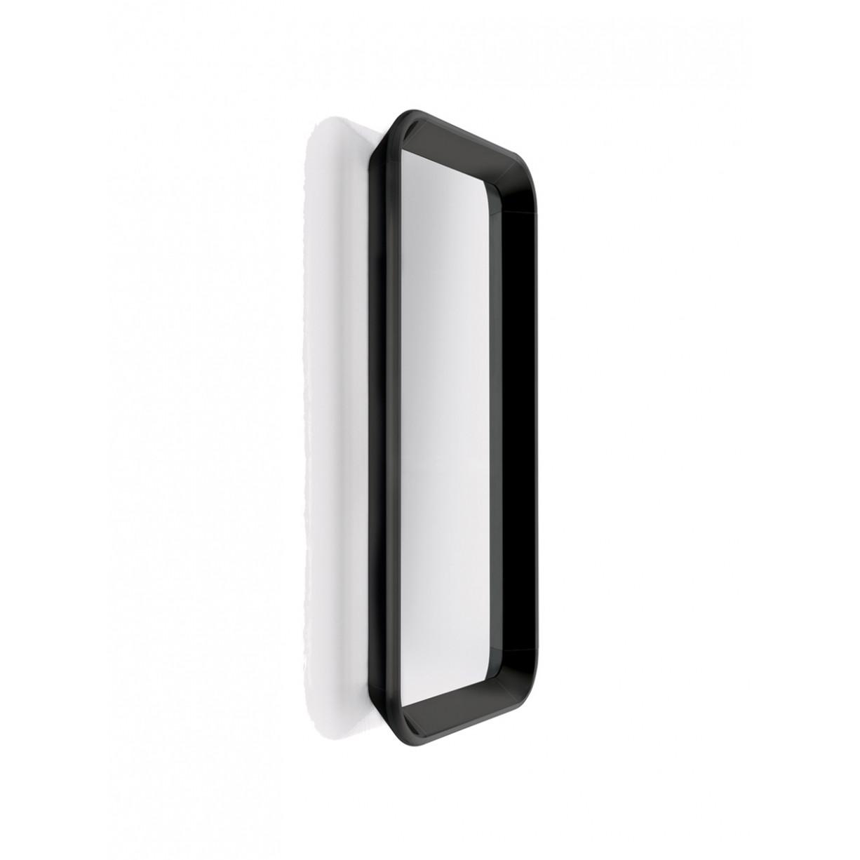 Magis Déja-vu spejl, 137x73cm