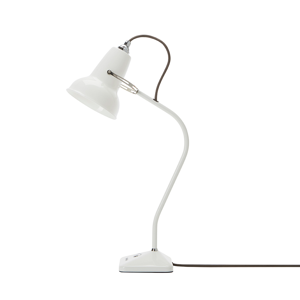 Anglepoise Original 1227 ™ Mini bordlampe, keramik
