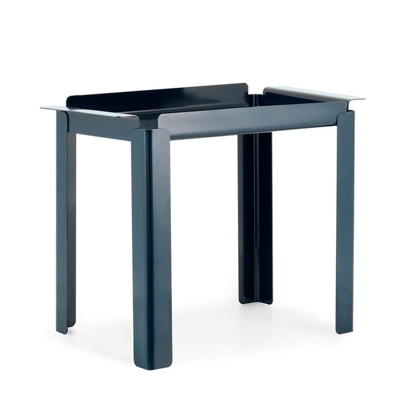 Normann Copenhagen Box Table large