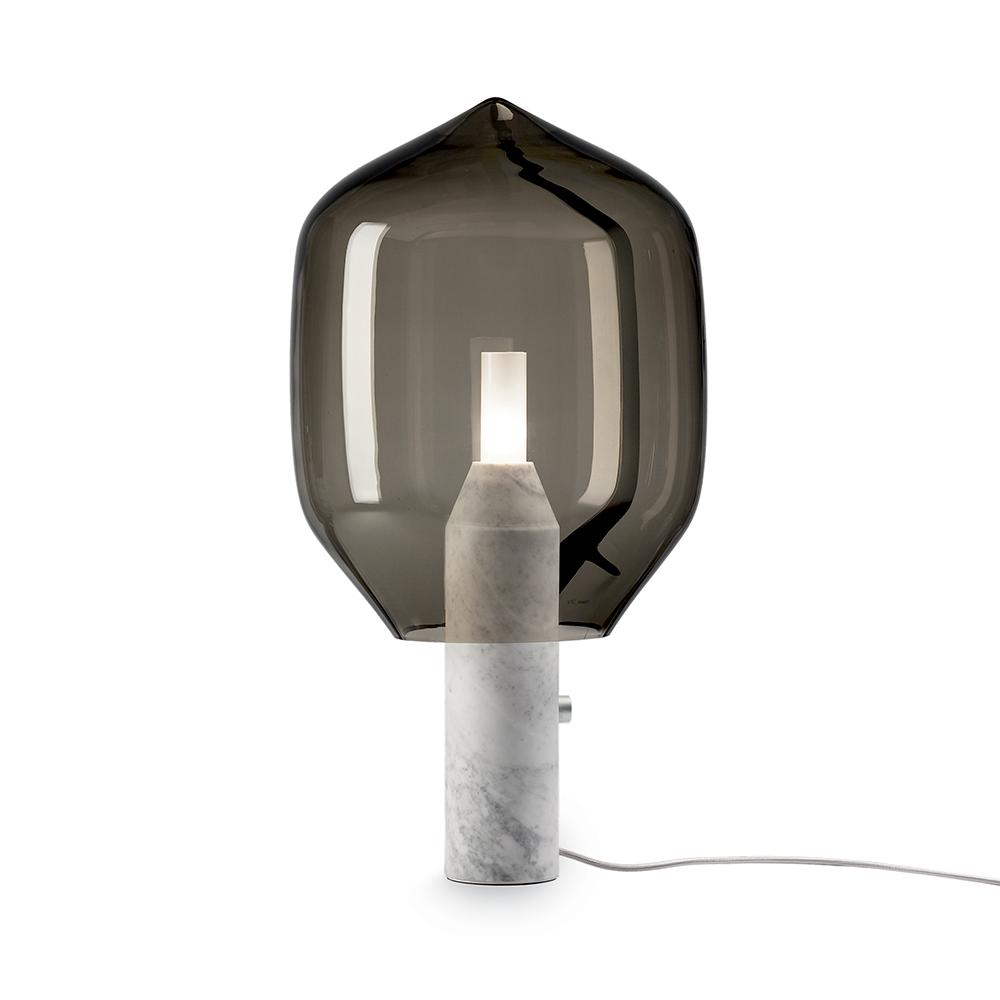 Established & Sons Lighthouse bordlampe