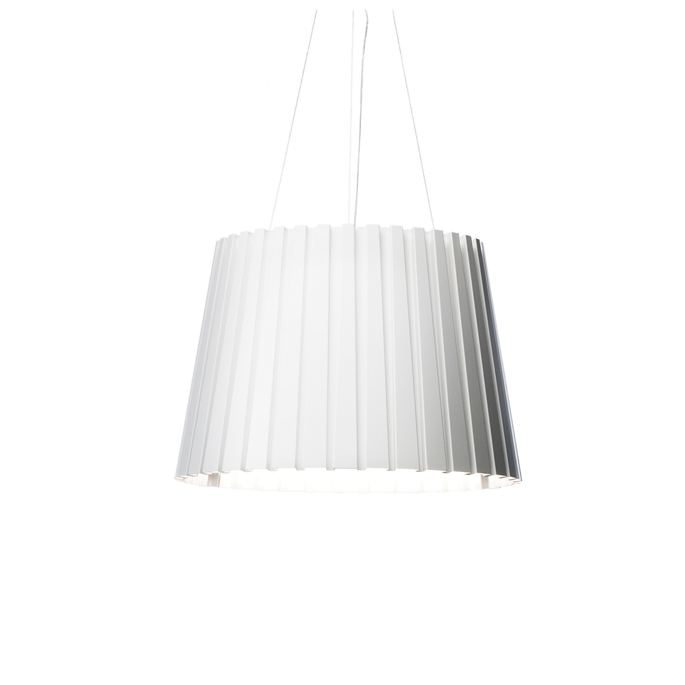 Established & Sons Tank S1 loftlampe, Ø50