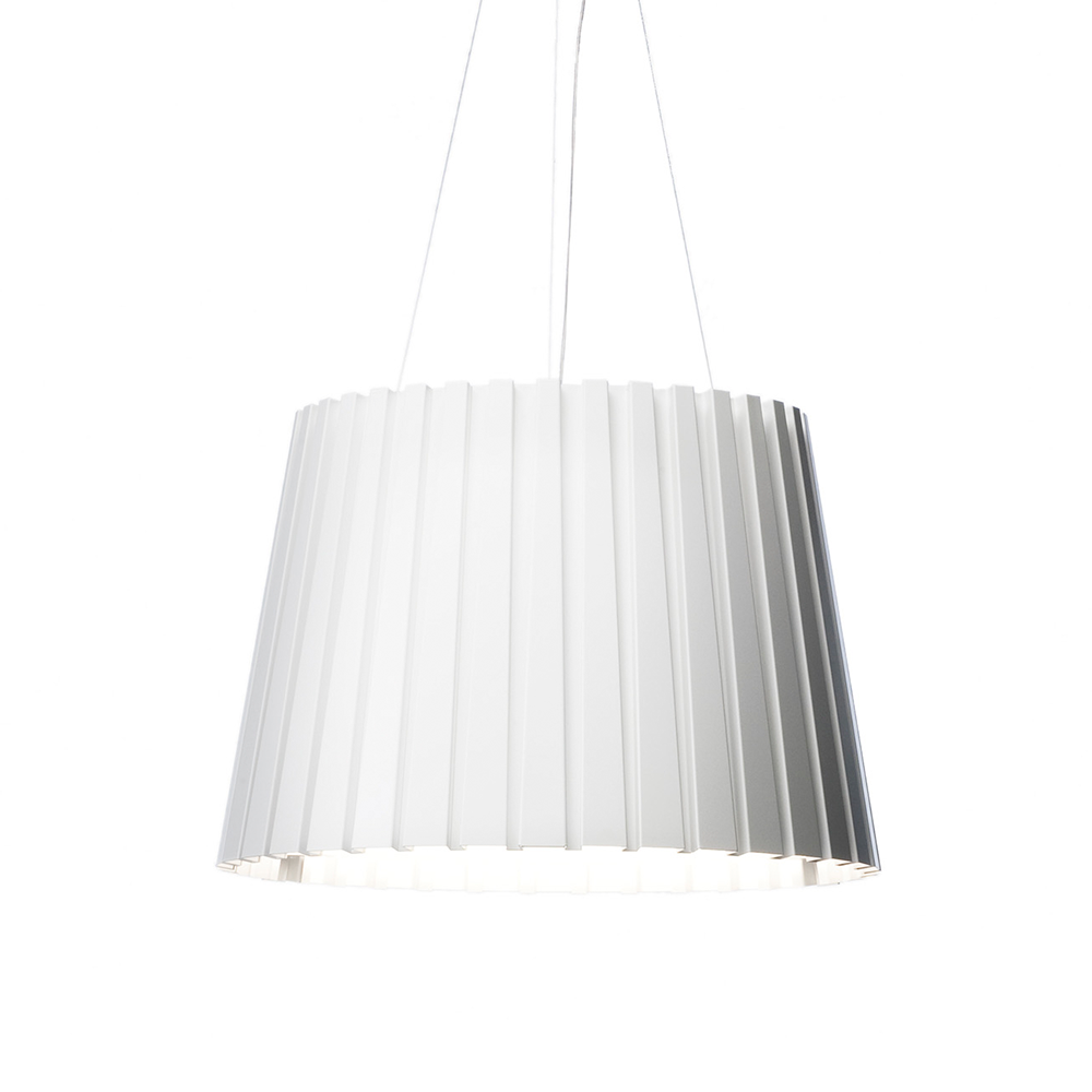 Established & Sons Tank S2 loftlampe, Ø72