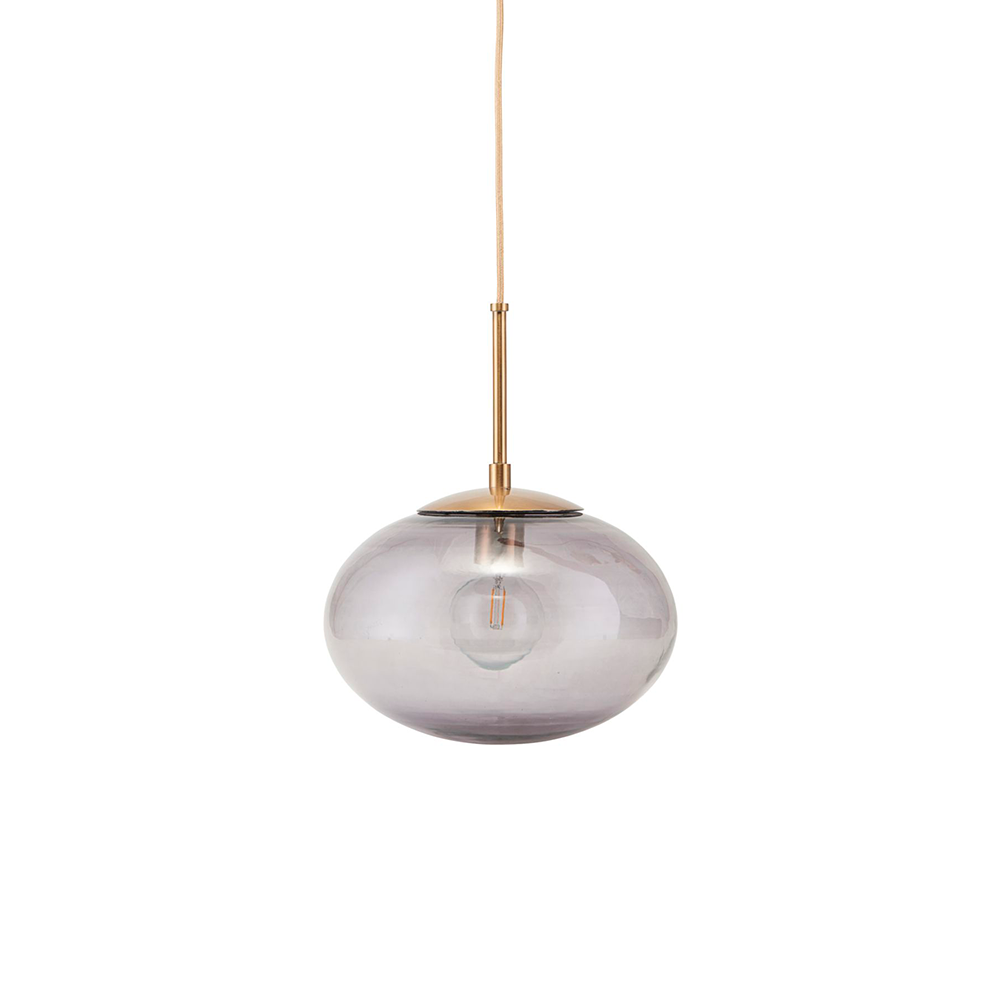 House Doctor Opal loftlampe, 22 cm