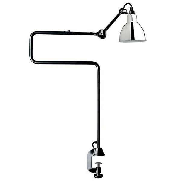 Lampe Gras N 211/311 Arkitektlampe