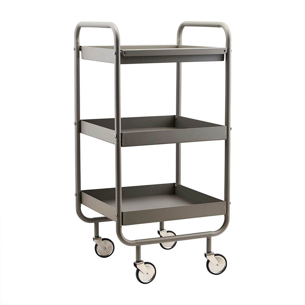 House Doctor Trolly Roll rullevogn