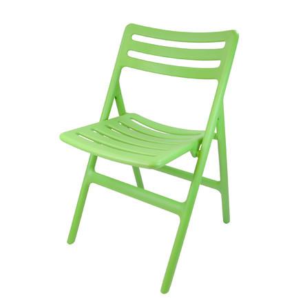 Magis Folding Air Chair stol