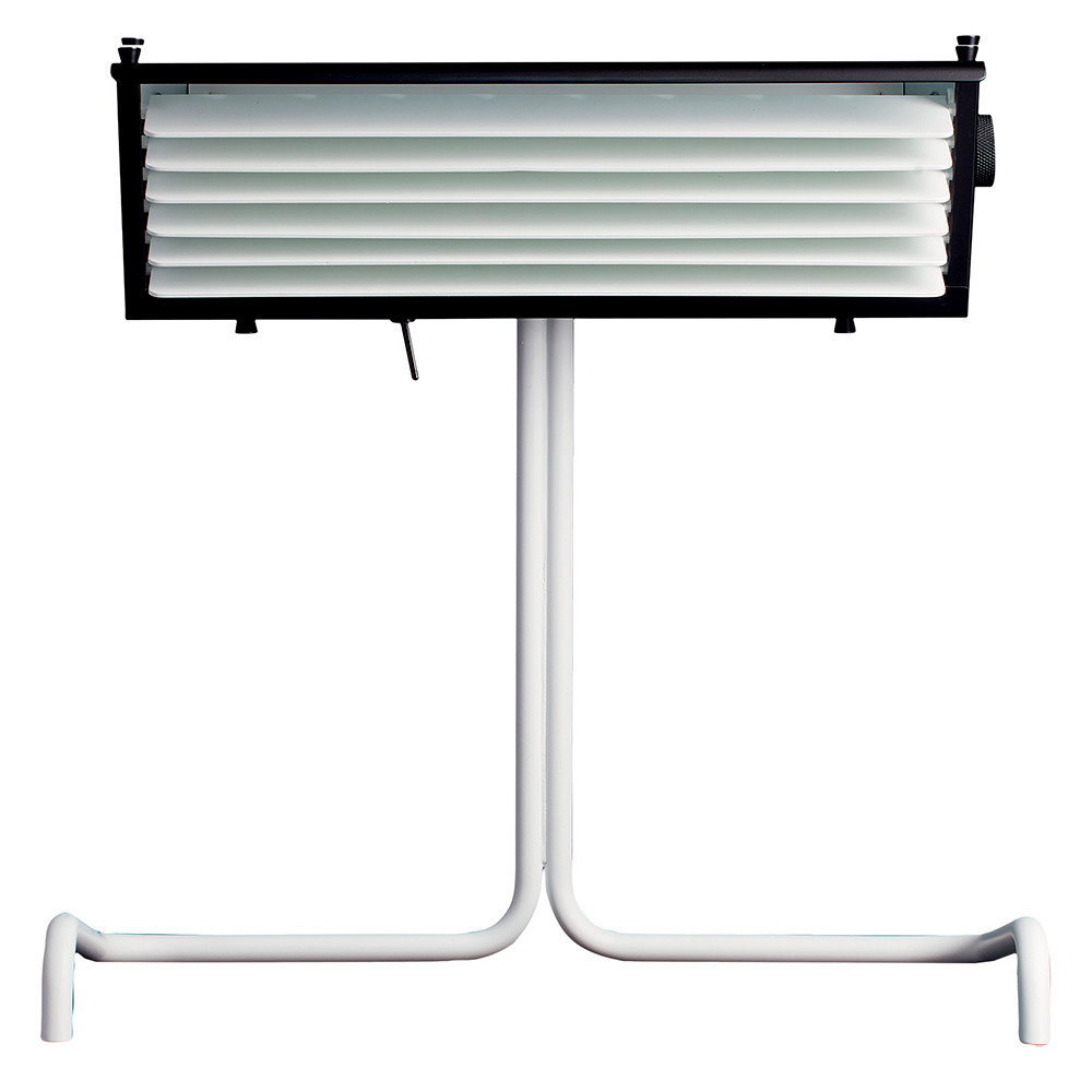 DCW Biny Table bordlampe