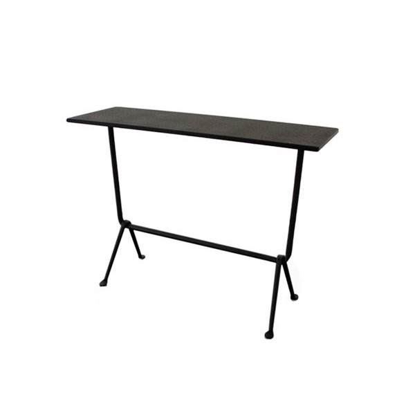 Magis Officina Console Table, konsolbord