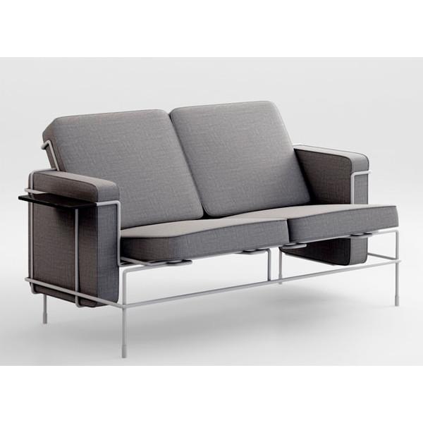 Magis Traffic sofa