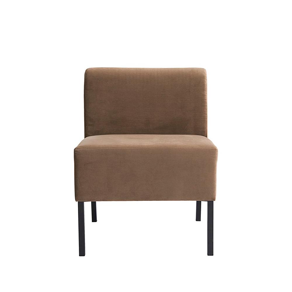 House Doctor Feast sofa - 1 Seater