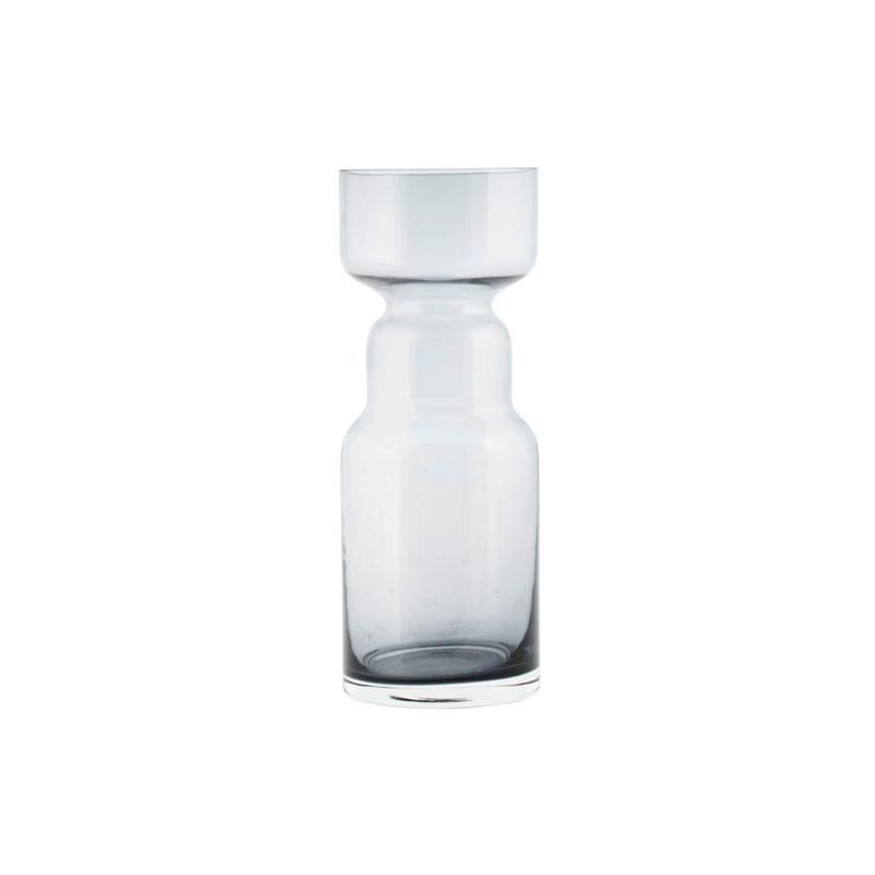 House Doctor Vase, Cinth