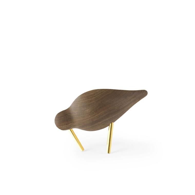 Normann Copenhagen Shorebird, small