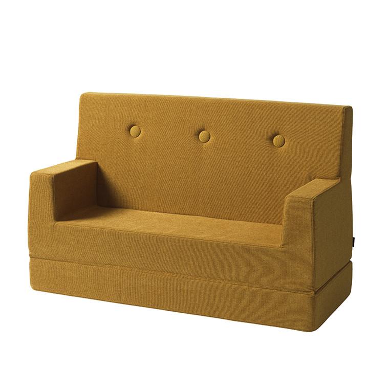 By Klipklap KK 3, sofa