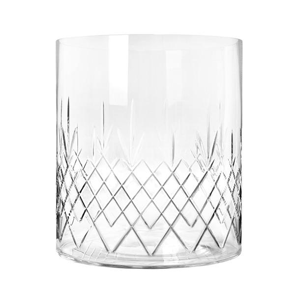 Frederik Bagger Crispy Mega Love Vase