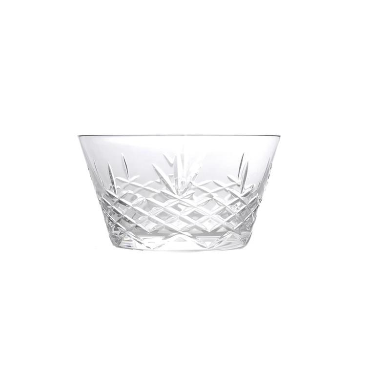 Frederik Bagger Crispy Bowl Stor Skål