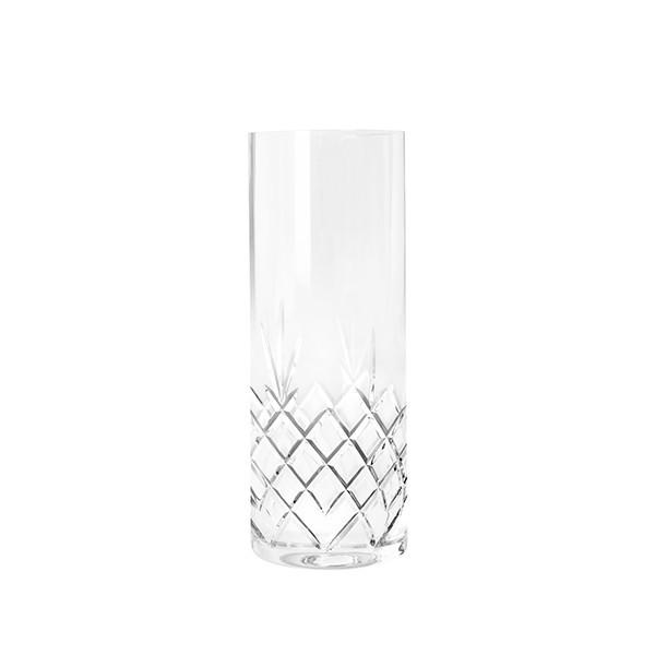 Frederik Bagger Crispy Love Vase 2