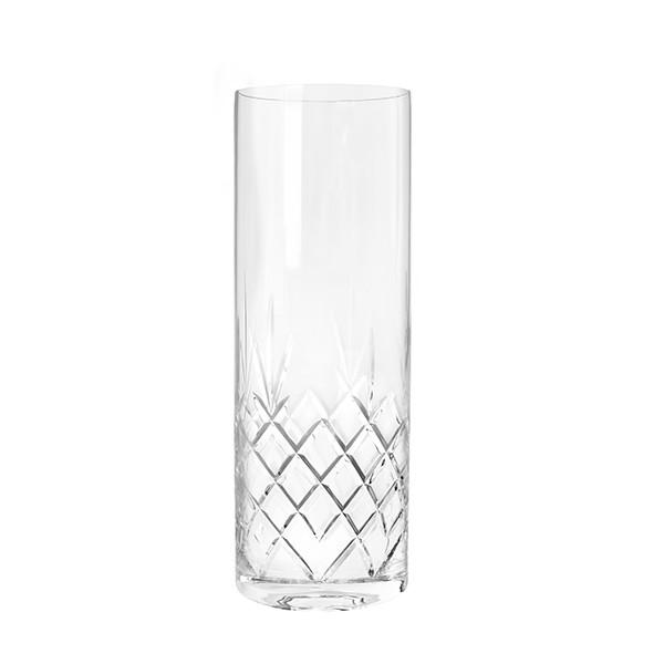 Frederik Bagger Crispy Love Vase 3