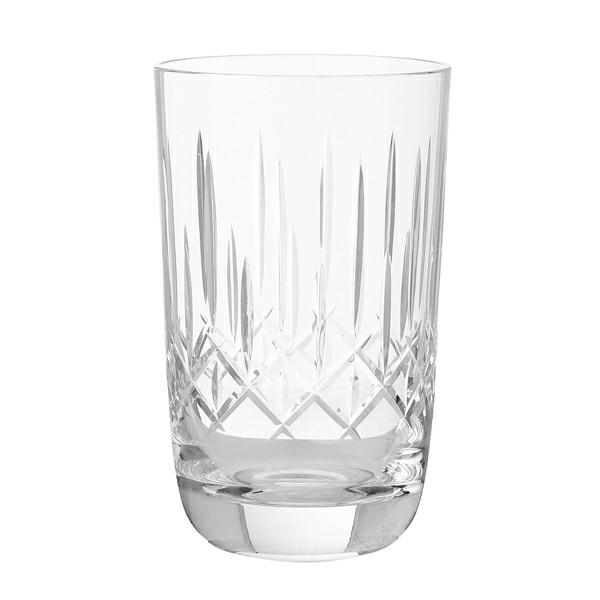 Louise Roe Gin Tonic Krystal glas