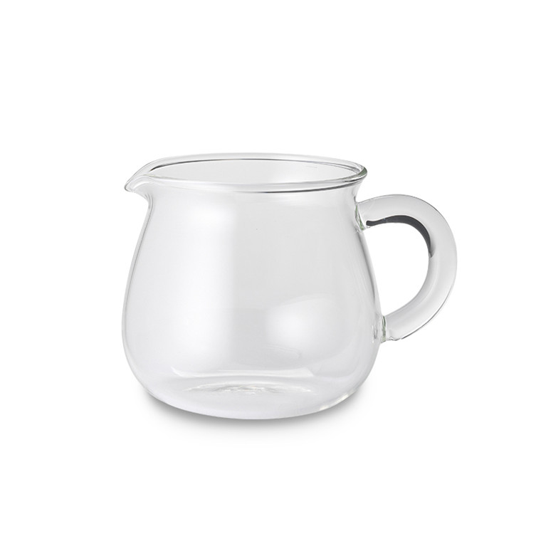 Teministeriet Glass Cofee Server, kande