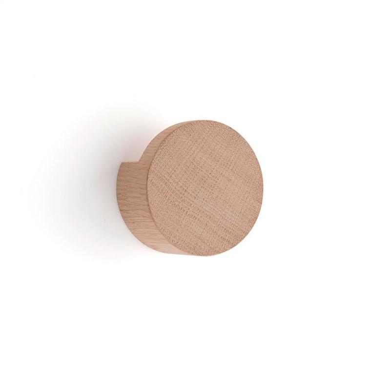 by Wirth Wood Knot Medium knage/greb, 1. stk.
