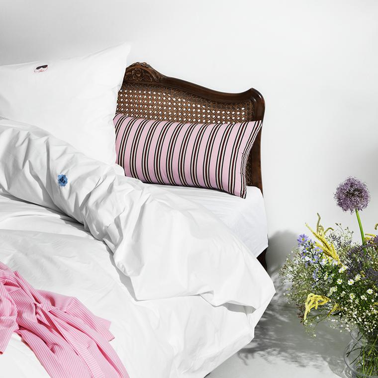 Normann Copenhagen Snooze sengesæt, Deep Sleep